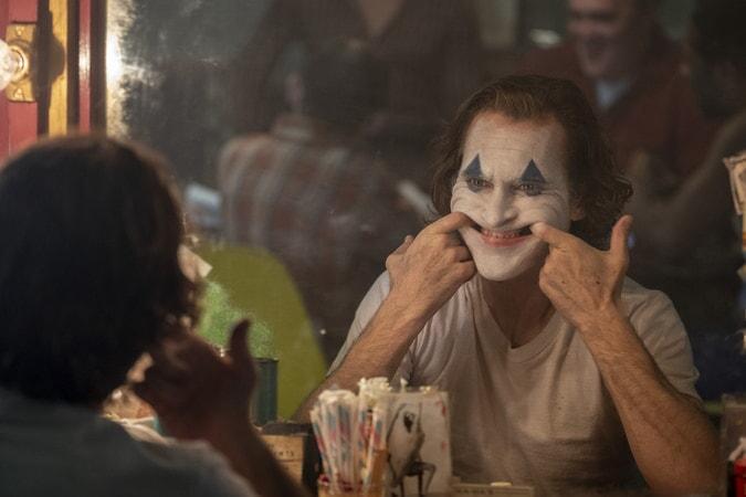 Joker - Image - Image 6