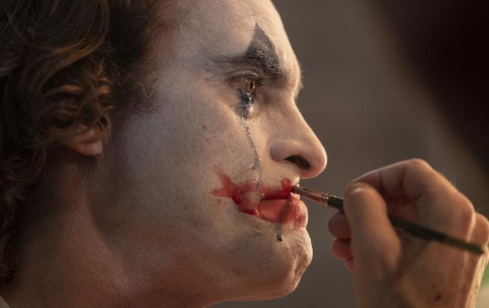 Joker - Image - Image 7