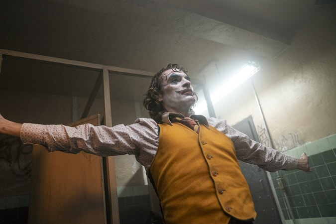 Joker - Image - Image 10