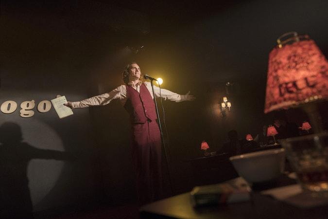 Joker - Image - Image 12