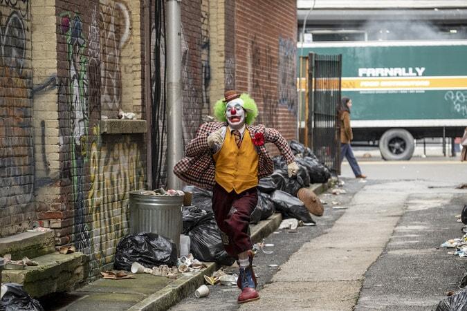 Joker - Image - Image 15
