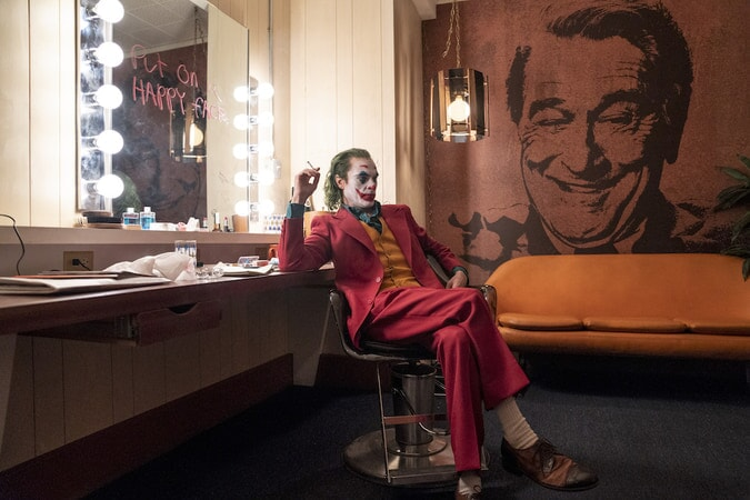 Joker - Image - Image 17