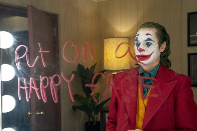 Joker - Image - Image 20