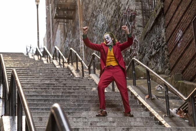 Joker - Image - Image 24