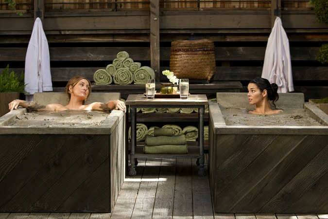 Rizzoli & Isles: Season 6 - Image - Image 2