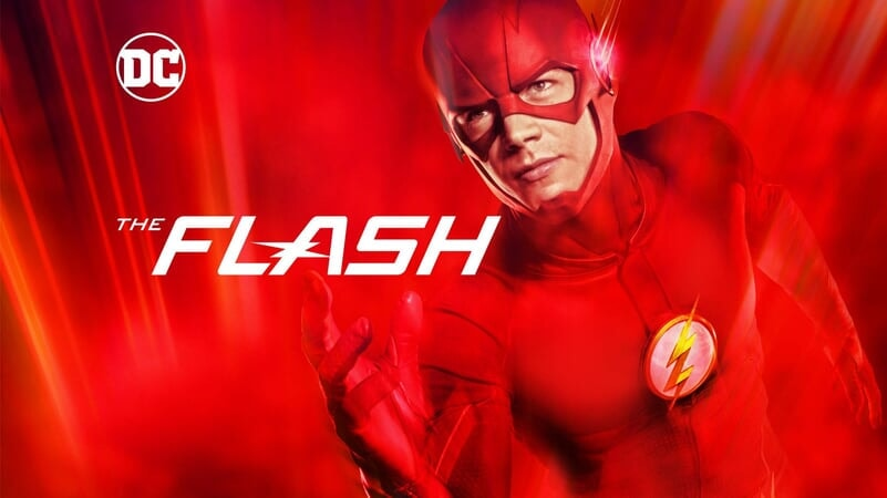 The Flash: Season 3 - Image - Image 1