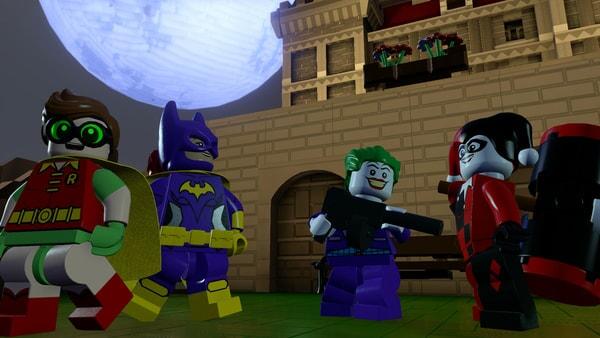 LEGO Dimensions - Image - Image 2