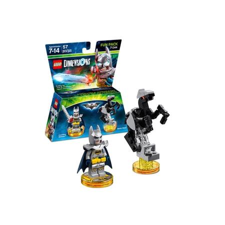 LEGO Dimensions - Image - Image 6