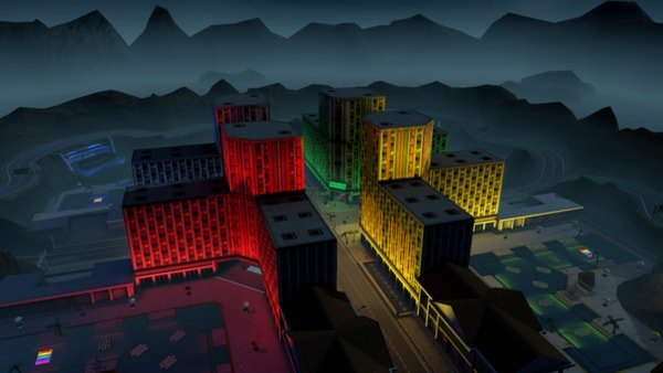 LEGO Dimensions - Image - Image 9