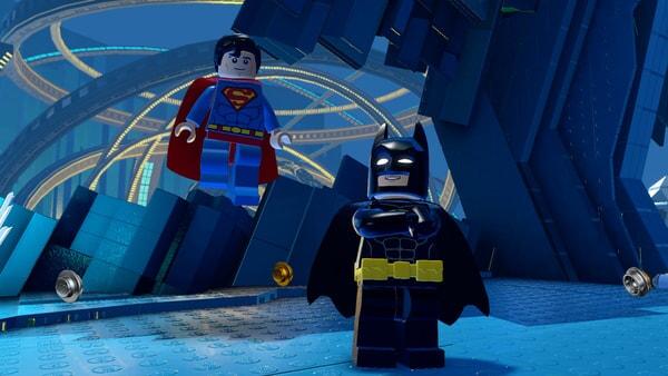 LEGO Dimensions - Image - Image 10