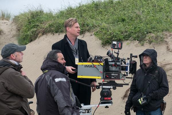 Dunkirk - Image - Image 19