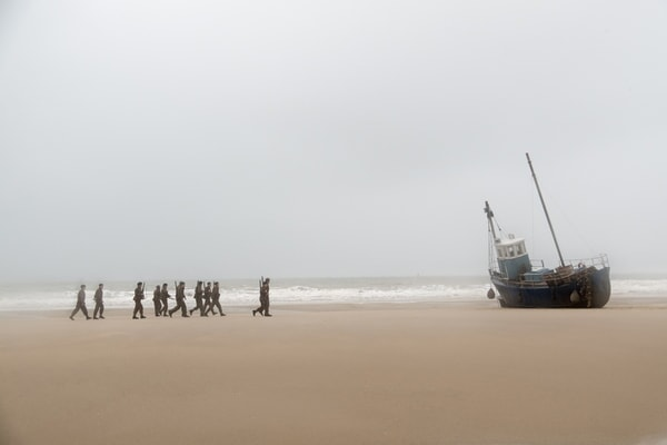 Dunkirk - Image - Image 5