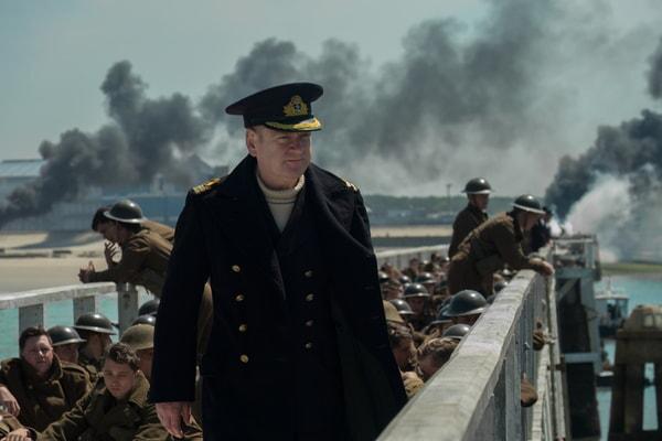 Dunkirk - Image - Image 7
