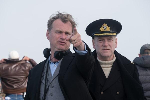 Dunkirk - Image - Image 20