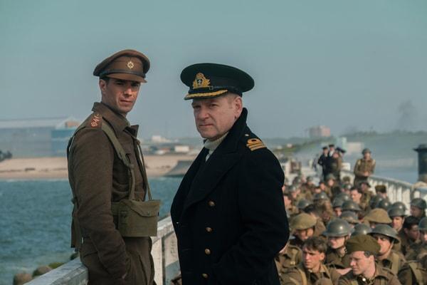 Dunkirk - Image - Image 8
