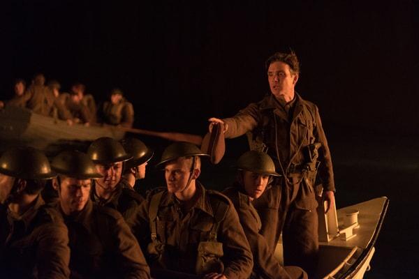 Dunkirk - Image - Image 12