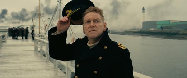 Dunkirk - Image - Image 14