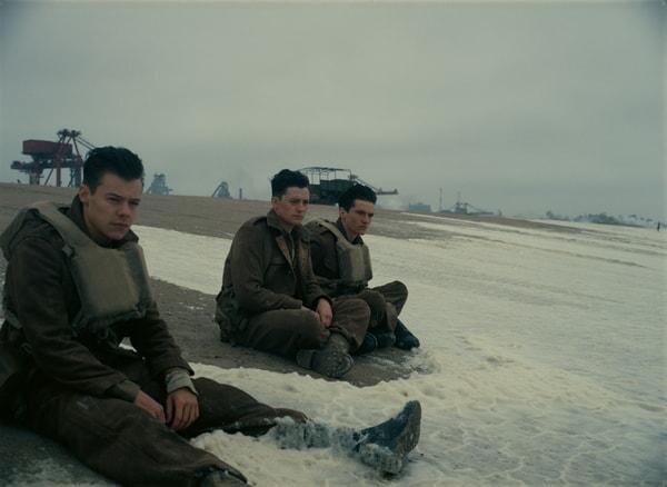 Dunkirk - Image - Image 16