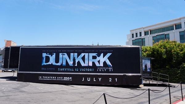 Dunkirk - Image - Image 24