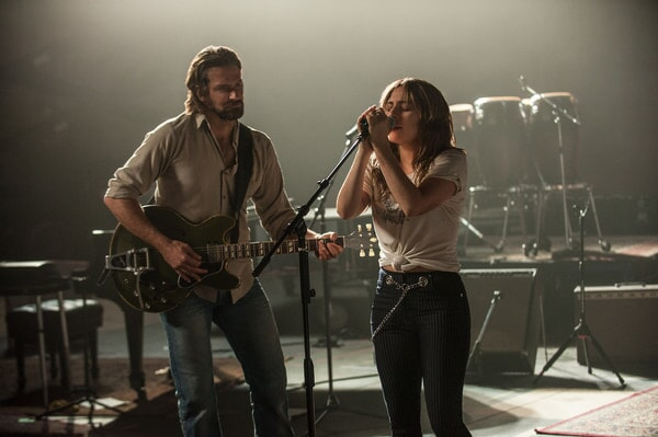 A Star Is Born - Image - Image 2
