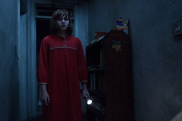The Conjuring 2 - Image - Image 7