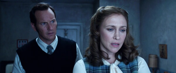The Conjuring 2 - Image - Image 3