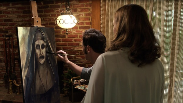The Conjuring 2 - Image - Image 17