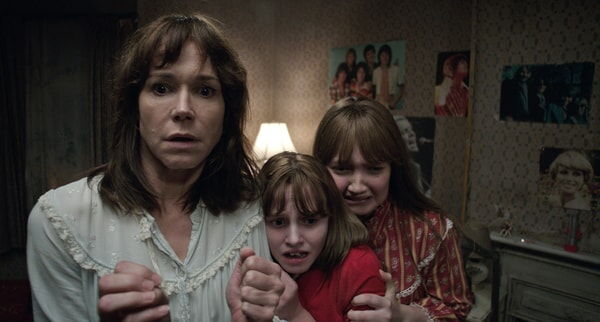 The Conjuring 2 - Image - Image 19