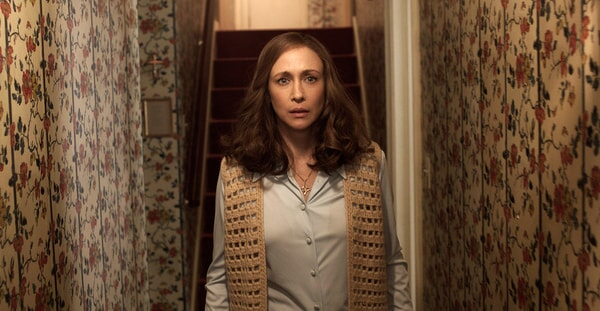 The Conjuring 2 - Image - Image 22