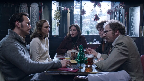 The Conjuring 2 - Image - Image 27