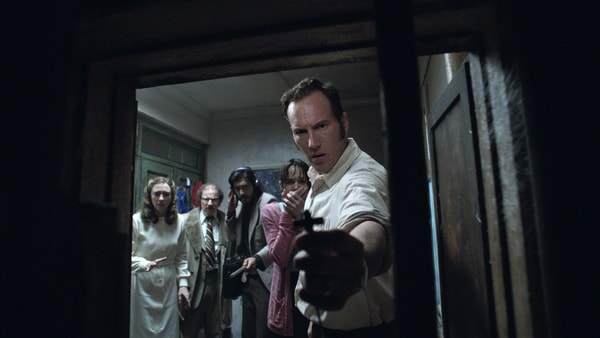 The Conjuring 2 - Image - Image 29