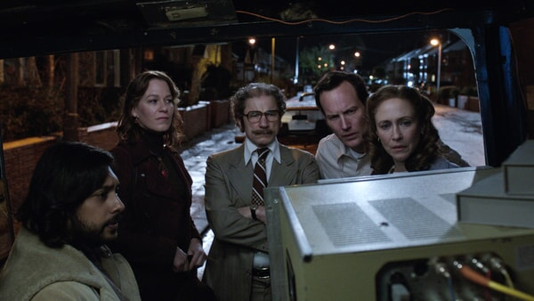 The Conjuring 2 - Image - Image 32