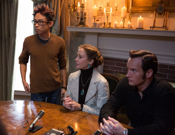 The Conjuring 2 - Image - Image 37