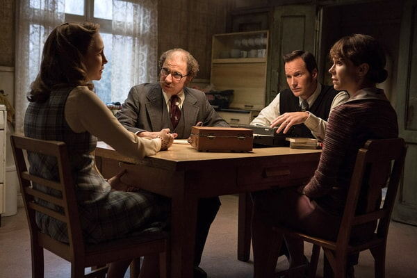 The Conjuring 2 - Image - Image 39