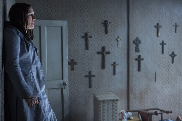 The Conjuring 2 - Image - Image 42