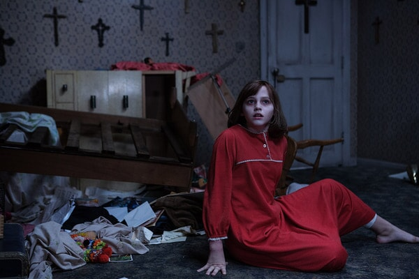 The Conjuring 2 - Image - Image 43