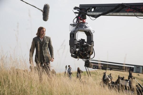 The Legend Of Tarzan - Image - Image 40