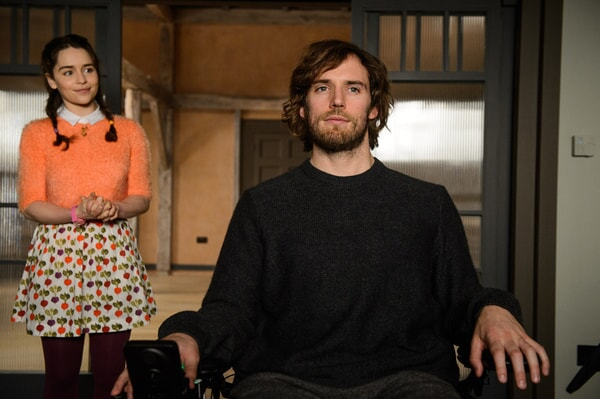 Me Before You - Image - Image 4