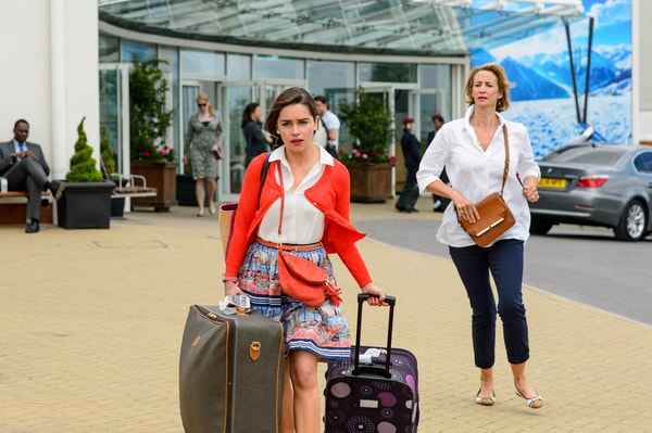 Me Before You - Image - Image 12