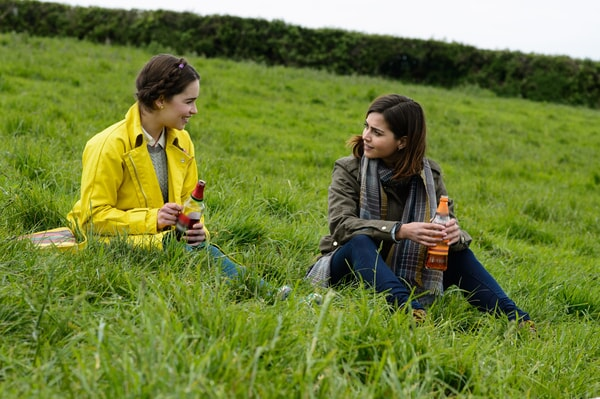 Me Before You - Image - Image 19