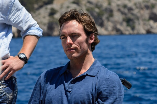 Me Before You - Image - Image 23