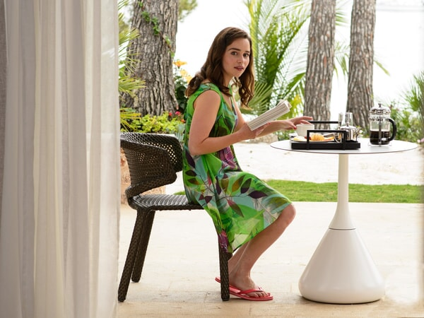 Me Before You - Image - Image 24