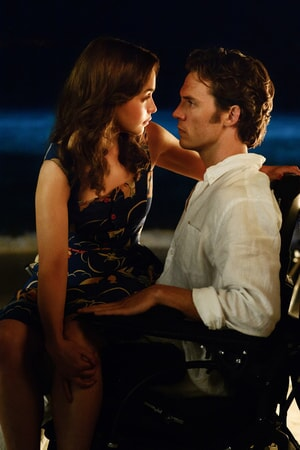 Me Before You - Image - Image 26