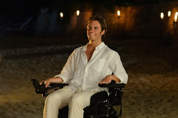 Me Before You - Image - Image 27
