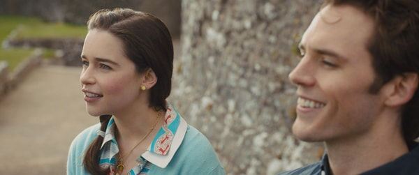 Me Before You - Image - Image 28