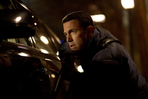 The Accountant - Image - Image 5