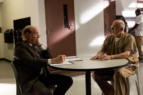 The Accountant - Image - Image 7