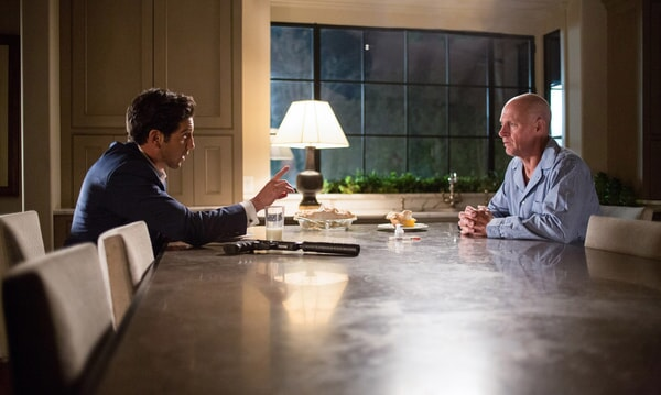 The Accountant - Image - Image 14