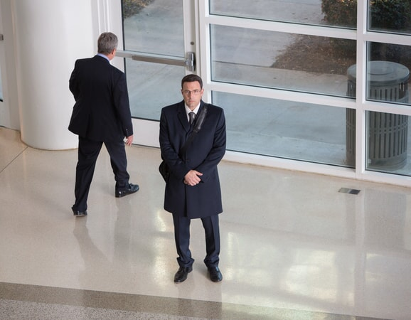 The Accountant - Image - Image 20