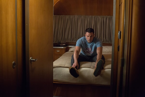 The Accountant - Image - Image 22